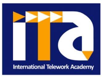 Encuentro ITA Barcelona 2019
